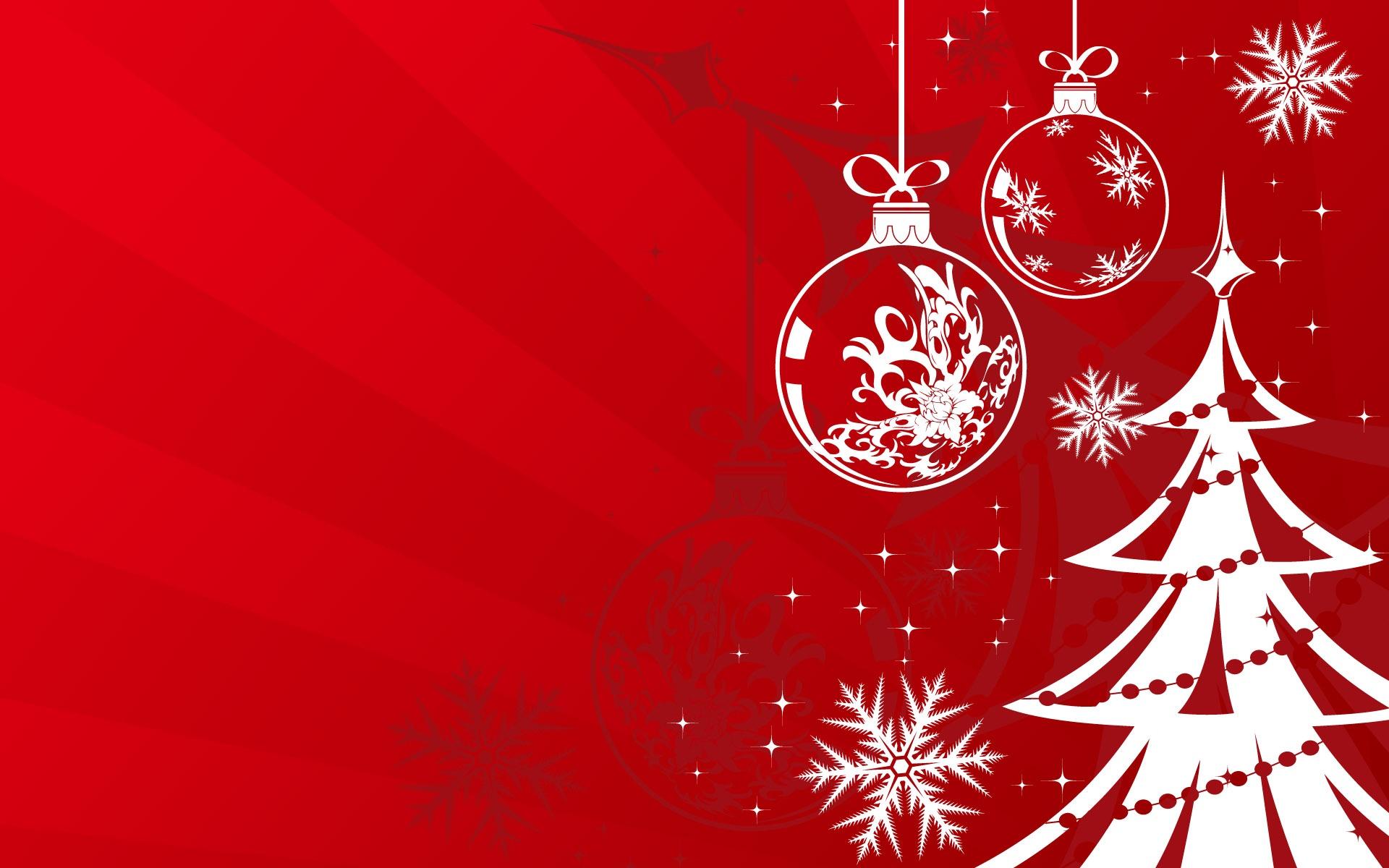 Immagini Per Il Natale.Alcamo Feste Di Natale Tra Tradizione E Spettacoli Alpauno