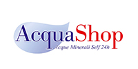 acqua shop